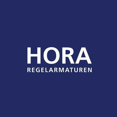 Holter Regelarmaturen GmbH & Co. KG, Germany