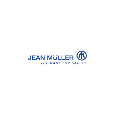 Jean Muller The Name For Safety