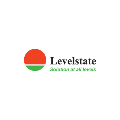 levelstate solution at all levels