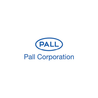 Pall Corporation, USA