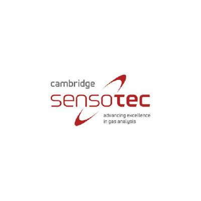 Cambridge Sensotec Ltd, United Kingdom