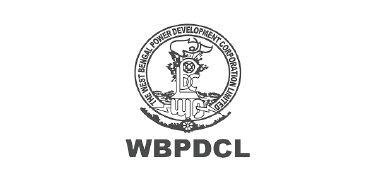 West Bengal Power Development Corporation Limited