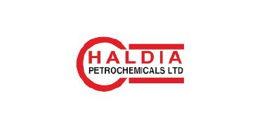 Haldia Petrochemicals Limited