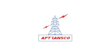 Transmission Corporation of Andhra Pradesh