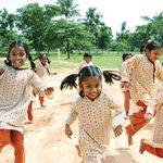 Dinodiya Welfare Trust