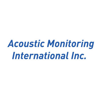 Acoustic Monitoring International Inc