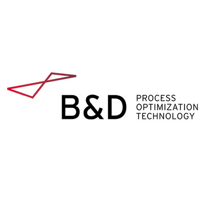 BD Process Optimization technology