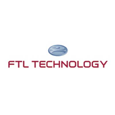 FTL Technology