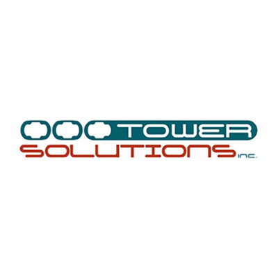 O Tower Solutions