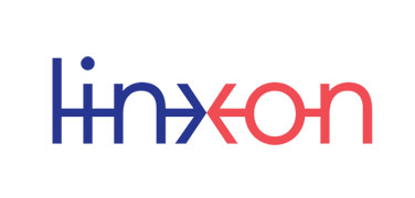 Linxon