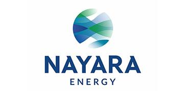 Nayra Energy