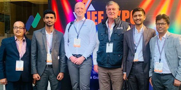 Hi-Tech-at-IEE-Expo-Mumbai